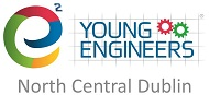 Young Engineers – North Central Dublin, Ireland